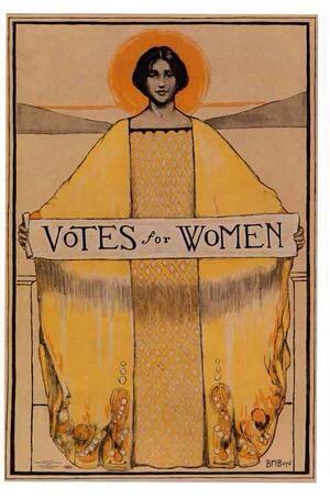 Ivan Margolius on | Political posters, Vintage advertising ...