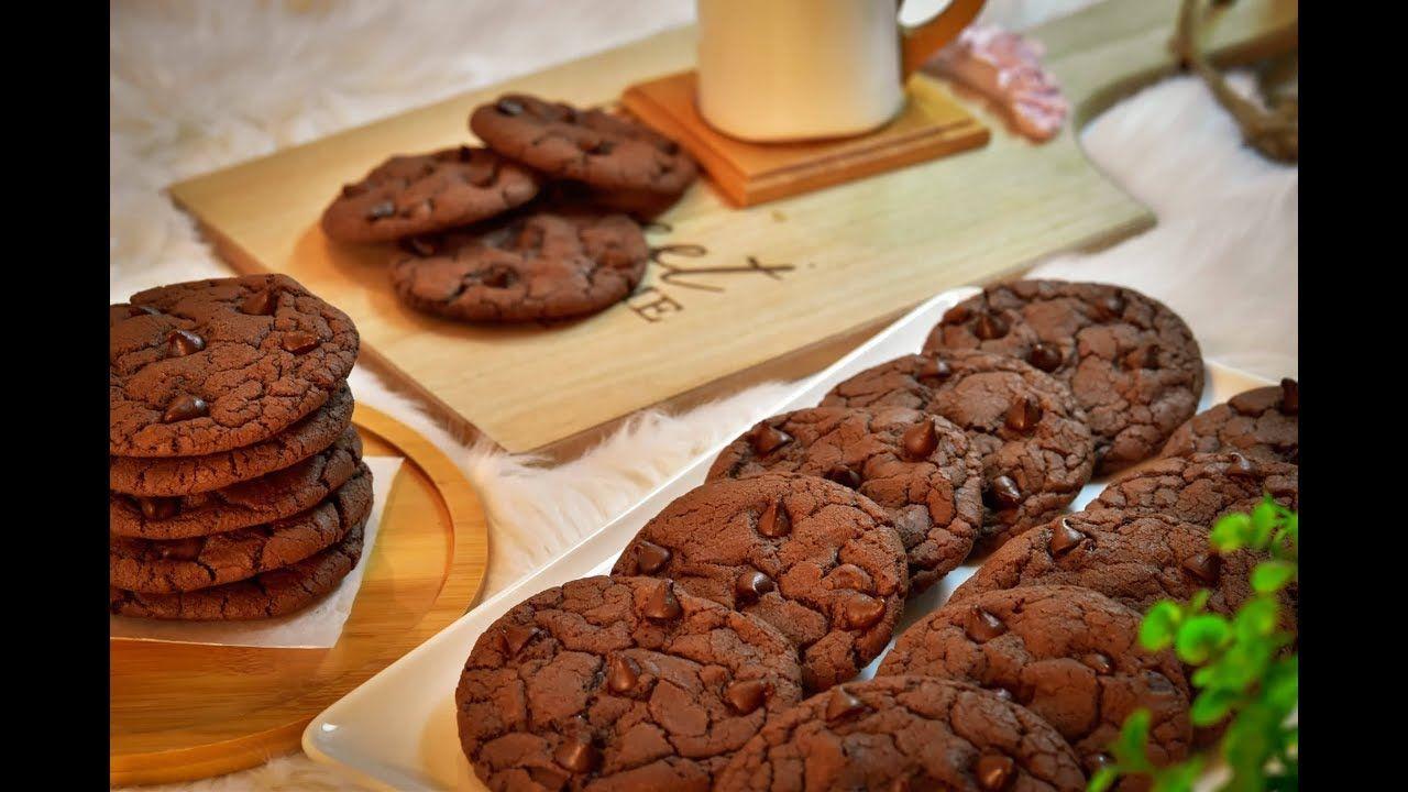 Uƒuˆuƒuso O Oªu O Oª U Uƒuˆu O Oª O Uˆu O U O O O Uˆu Uƒuˆuƒuso Uƒuˆuƒuso O U O O Uso Youtube Cake Cookies Brownie Cookies Cooking Recipes
