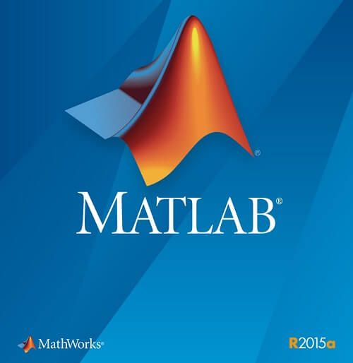 matlab r2016b activation key free