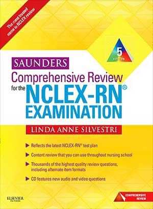 Download instructors test bank tb for saunders comprehensive download instructors test bank tb for saunders comprehensive review for the nclex rn examination 5th edition silvestri fandeluxe Images