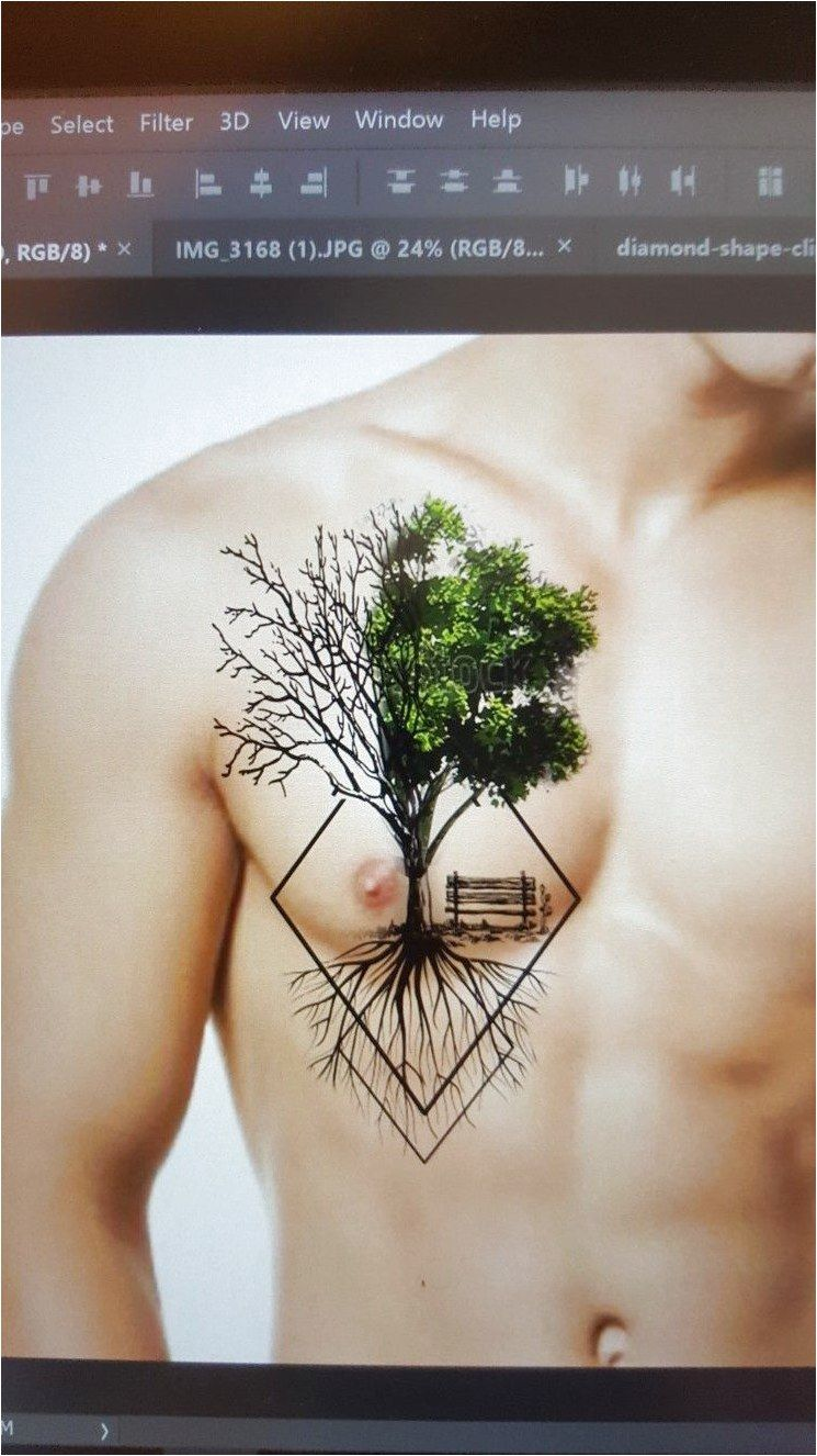 Photo of none #TattooInspiration Cliquez pour en voir plus.