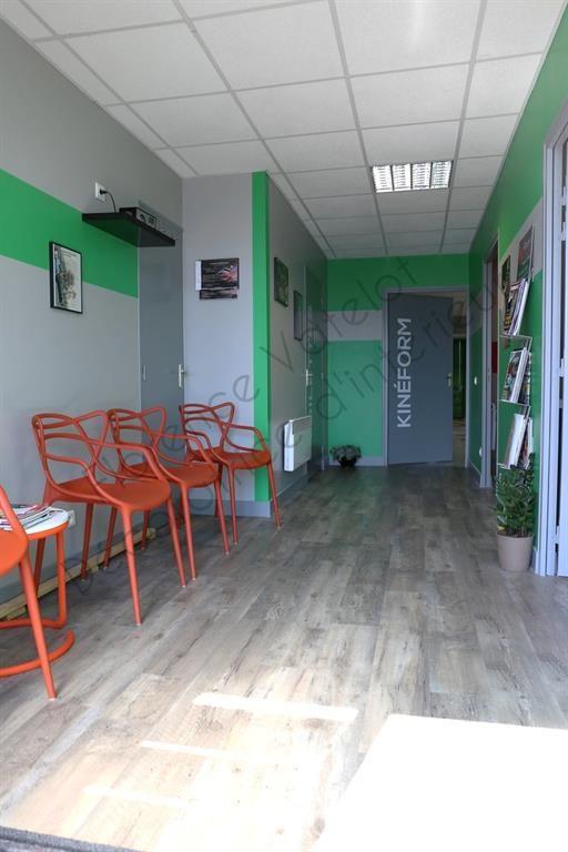 salle d 39 attente du cabinet m dical furniture pinterest. Black Bedroom Furniture Sets. Home Design Ideas