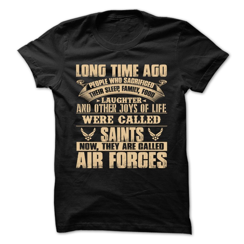 [New last name t shirt] AIR FORCE tshirt and hoodie