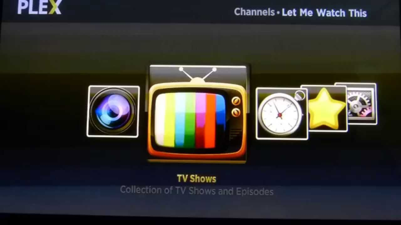 How to WATCH unsupported CHANNELS on ROKU | Roku tips, reviews
