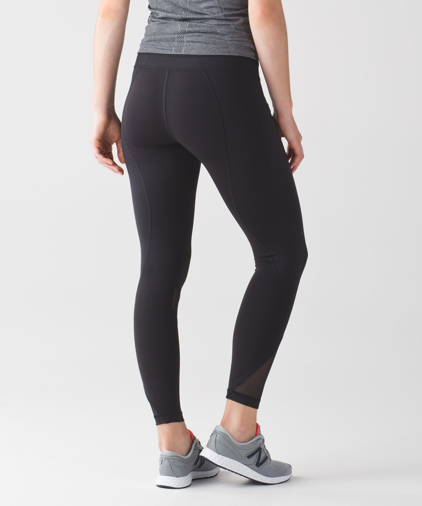 clients first in stock factory price ecsmh SHoes on | Nike Shoes | Pants for women, Running pants ...