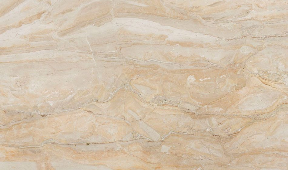 Italian Marble Price Flooring Types