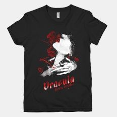 HUMAN | Well-designed + Affordable T-Shirts, Art Prints, Posters, & Accessories
