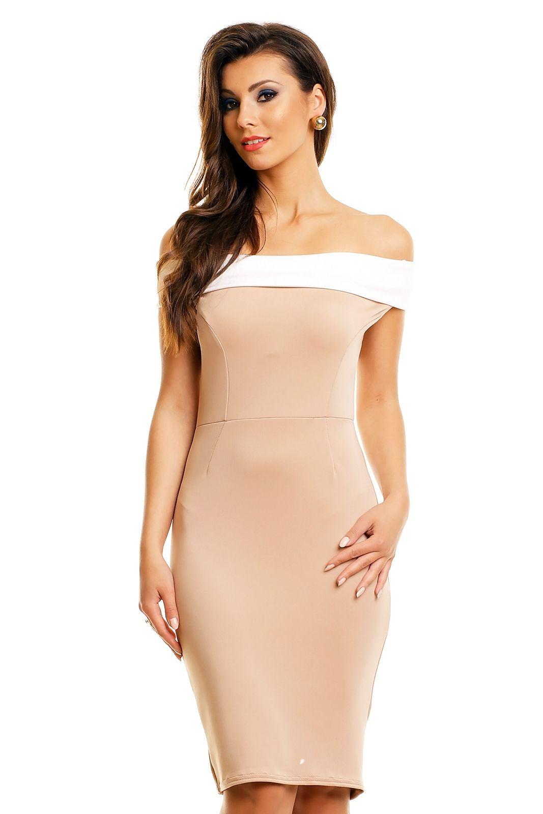 Dames jurken online. Ben jij klaar voor de zomer? http://www.emeralbeautylife.nl/