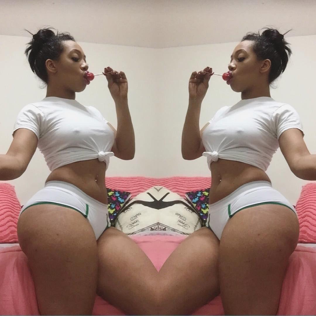 Snapchat Tatyana Milovidova naked (55 photos), Ass, Fappening, Boobs, butt 2006