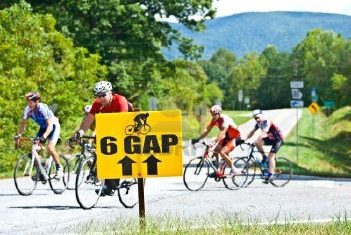 Combrinck First Three Time Joberg2c Champ Mountain Bike Races Champs Mountain Biking