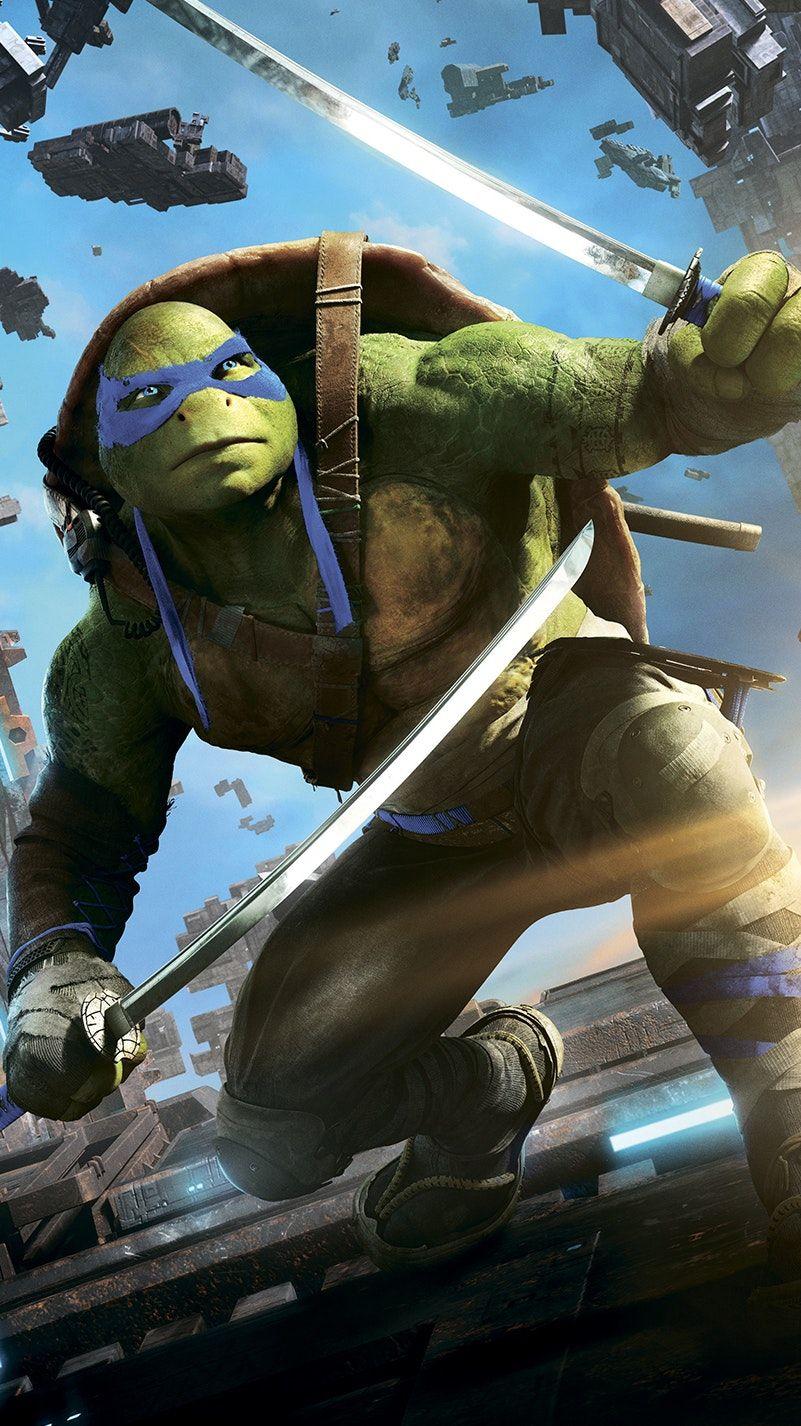 Moviemania Textless High Resolution Movie Wallpapers Teenage Mutant Ninja Turtles Movie Teenage Ninja Turtles Teenage Mutant Ninja Turtles Art