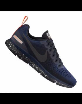 Pin en España : Nike, New Balance, Adidas