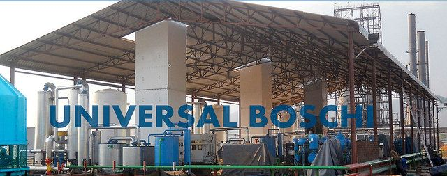Best Quality Industrial Oxygen Gas Plants Supplier at Low Operating