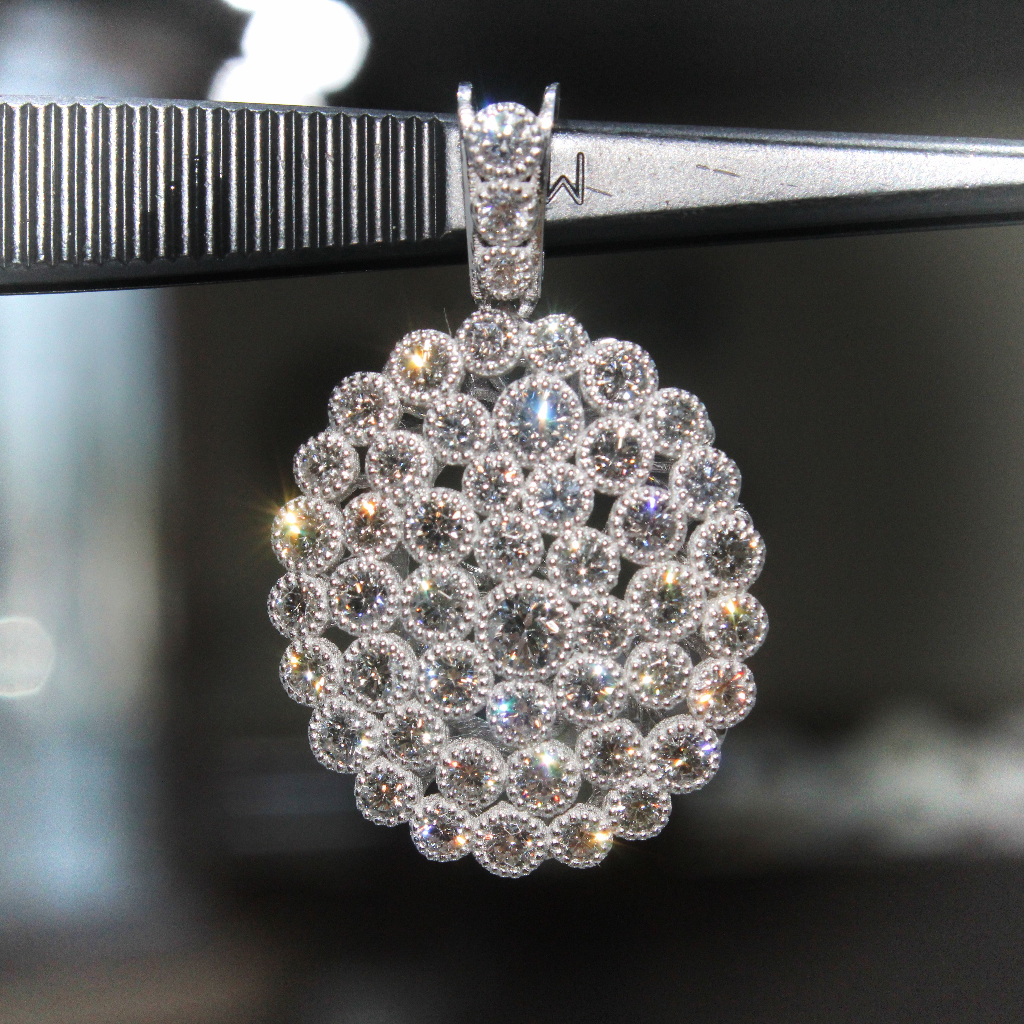 s magnificent sotheby diamond en jewels auctions web april
