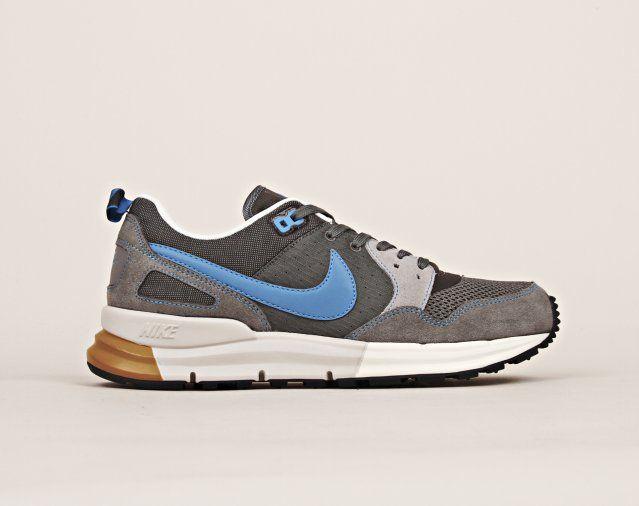 04533c1dba7 Rezet Store - Mens sneakers - Nike - Nike - Lunar Pegasus  89