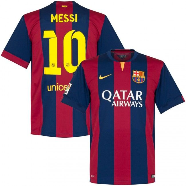 best website d794e 1fc23 Pin on Soccer jerseys