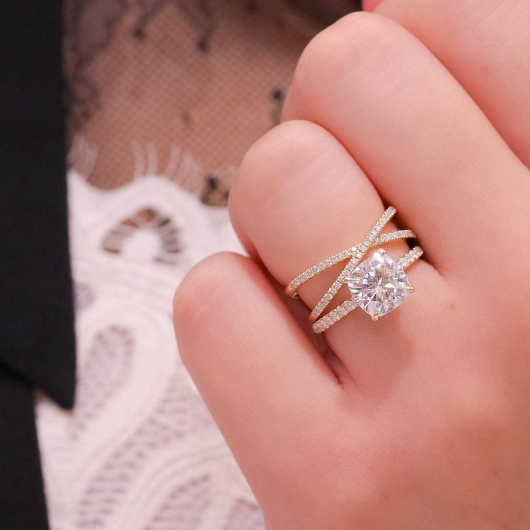 Pin by Lauren on Wedding | Pinterest | Wedding