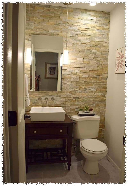 Account Suspended Guest Bathroom Small Small Half Bathrooms Half Bath Remodel