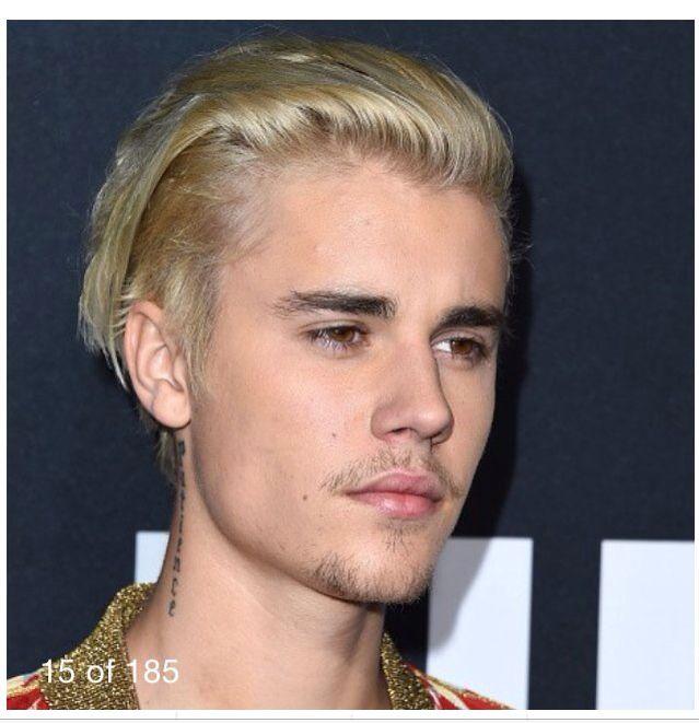 Justin Bieber Justin Bieber Pinterest Justin Bieber And