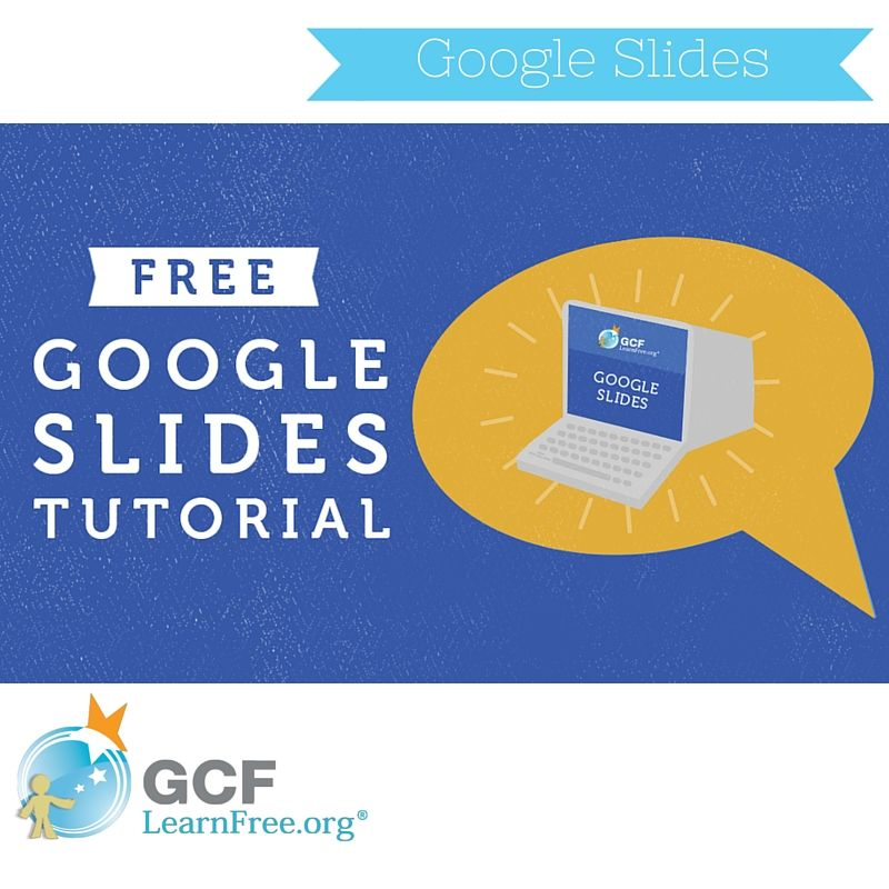 have you tried google slides yet it s essentially google s version