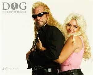 Image Detail For Leland Dog The Bounty Hunter Wallpaper 1852460 Fanpop Fanclubs Bounty Hunter Dog The Bounty Hunter Beth The Bounty Hunter