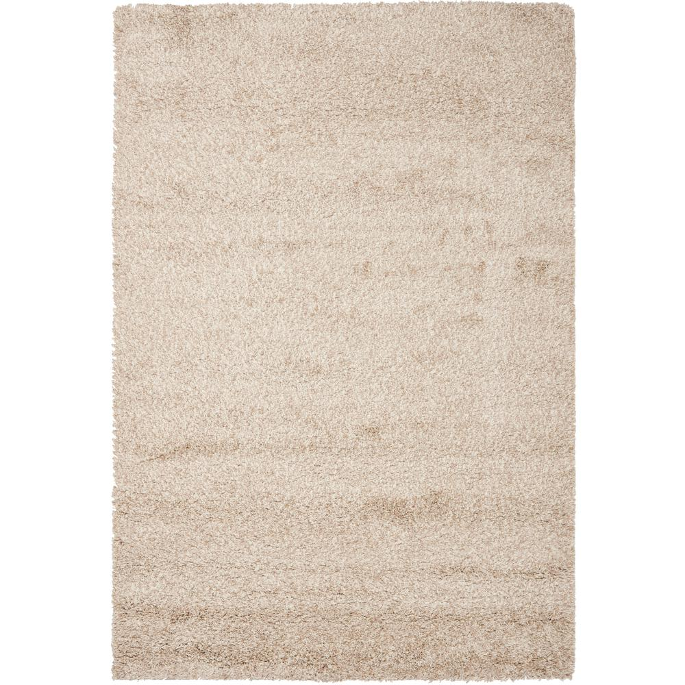 Safavieh California Shag Beige 10 Ft X 13 Ft Area Rug Sg151 1313 10 The Home Depot Area Rugs Solid Area Rugs Beige Area Rugs