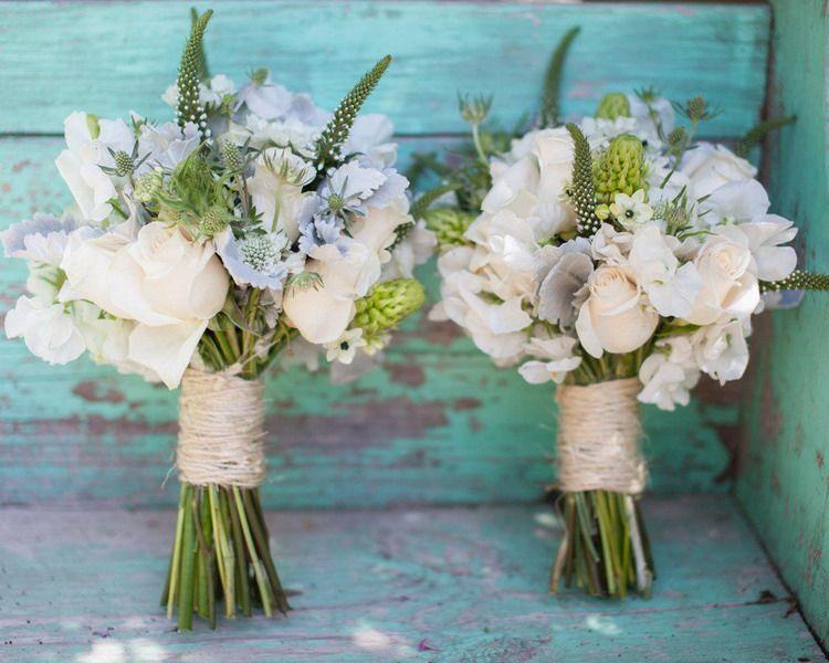 Enchanting white winter wedding flowers pattern ball gown wedding winter wedding bouquets pictureswinter bridal bouquets ideaswhite mightylinksfo