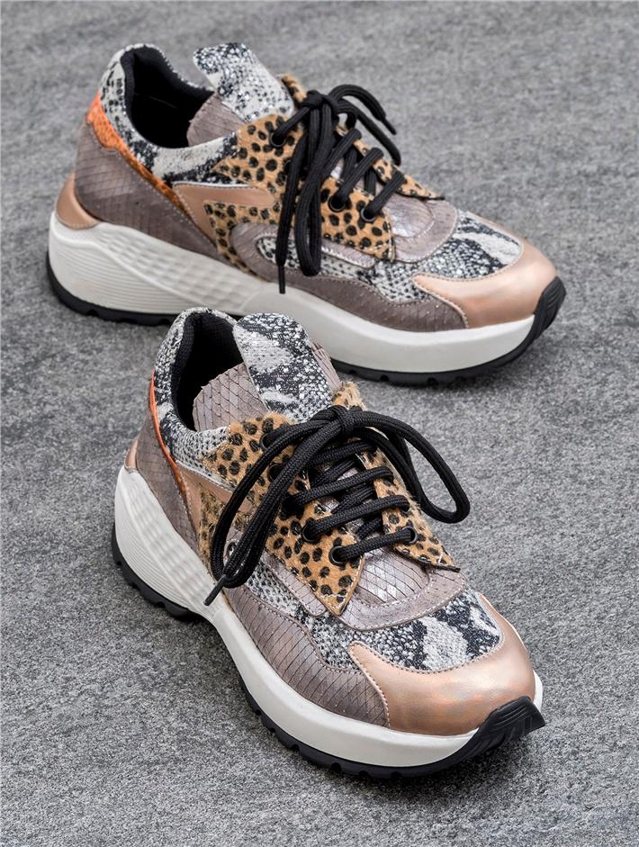Duz Ayakkabi Modelleri Ve Fiyatlari Elle Shoes Ayakkabilar Topuklu Ayakkabilar Sneaker