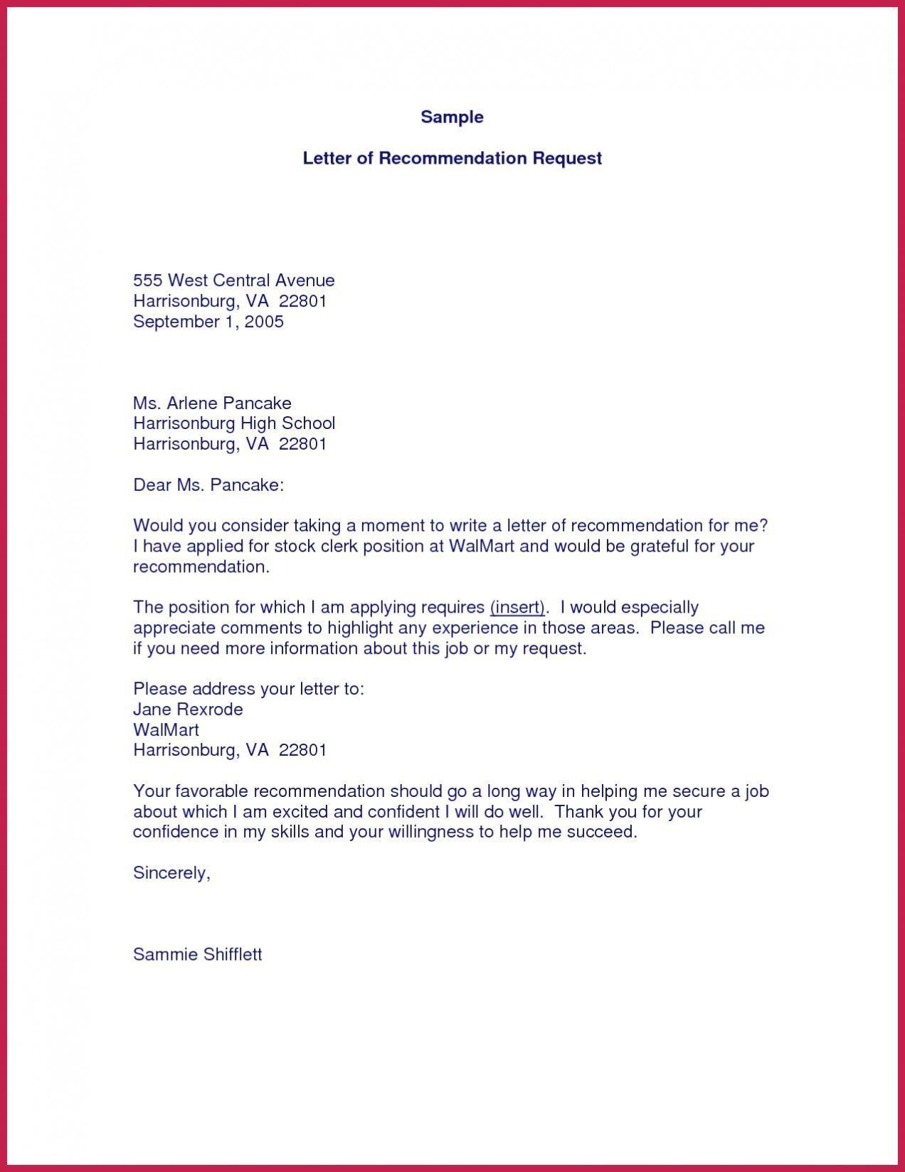 7e49f5a07164049e9168654f6236ca49 - How Long Does It Take To Get Va Decision Letter