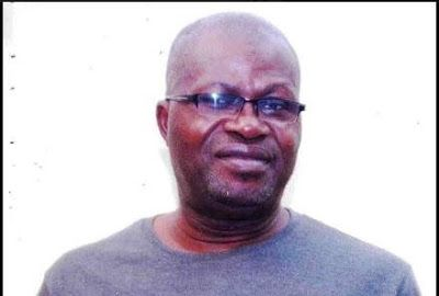 Former Presidential Aspirant Declared Wanted By EFCC - http://www.77evenbusiness.com/former-presidential-aspirant-declared-wanted-by-efcc/