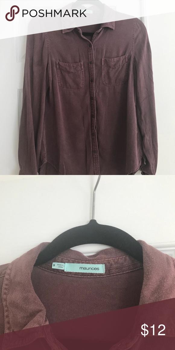 Luis Vuitton travel Suit Case  Vl 0916  dff1621a66a5e