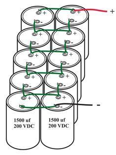 Wiring Diagram For 220 Volt Air Compressor Air Compressor