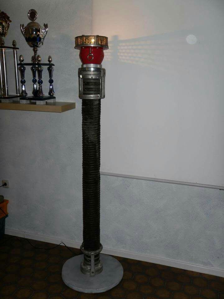 feuerwehr lampe feuerwehr einrichtung feuerwehr magazin feuerwehr magazin feuerwehr und. Black Bedroom Furniture Sets. Home Design Ideas