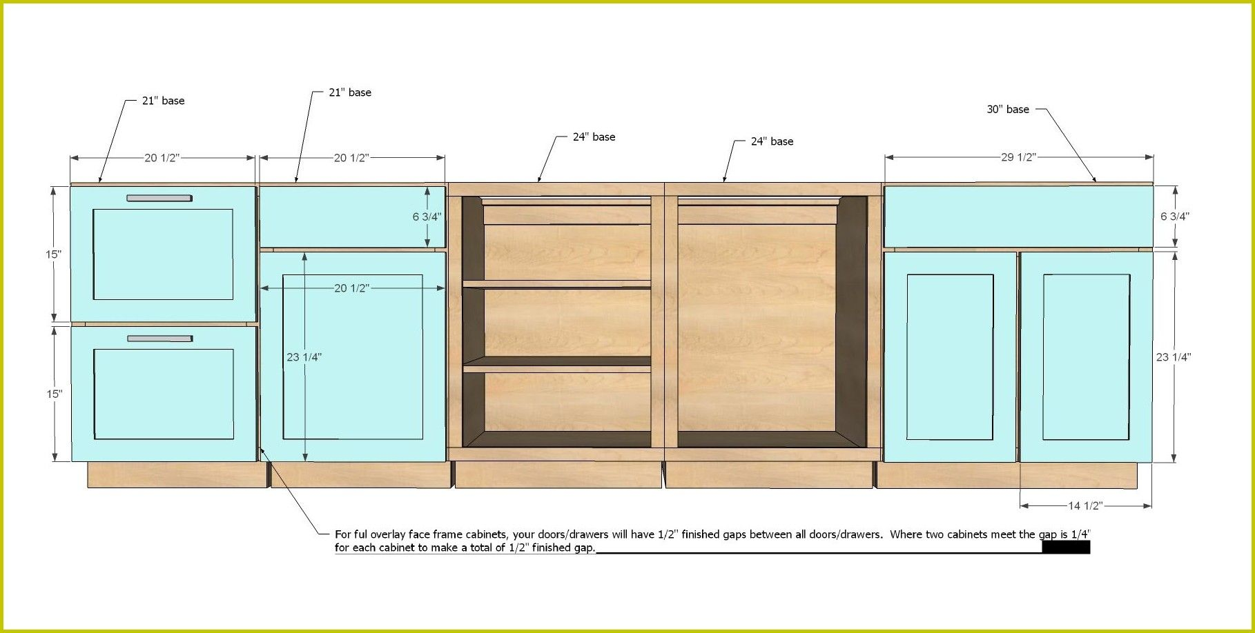 47 Reference Of Standard Kitchen Drawer Sizes In Mm In 2020 Kitchen Cabinets Height Kitchen Base Cabinets Kitchen Cabinet Plans