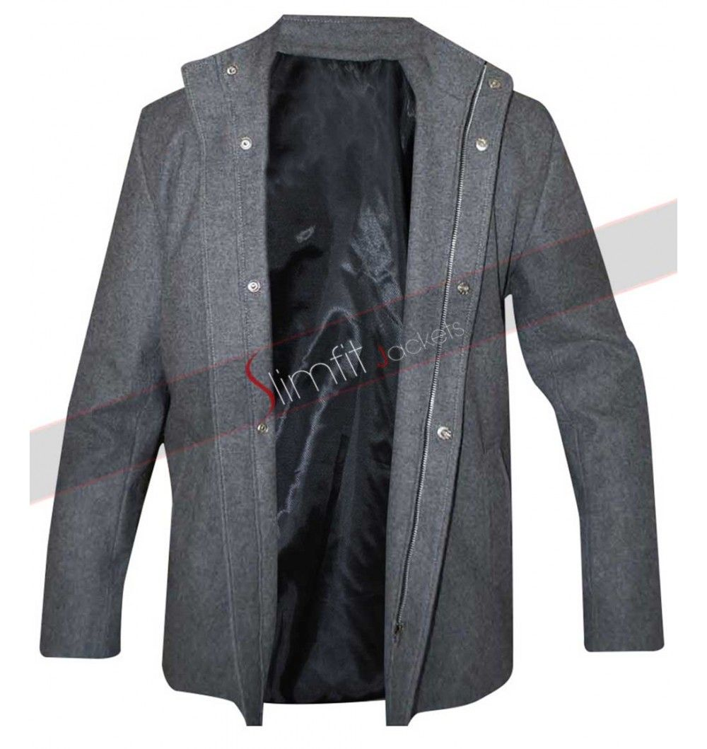 Kaulder The Last Witch Hunter Vin Diesel Coat Diesel Coats Diesel Clothing Jackets Men Fashion [ 1059 x 1000 Pixel ]