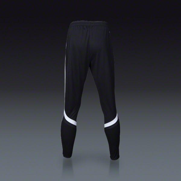 Adidas condivo 14 Training Pant looks Pinterest