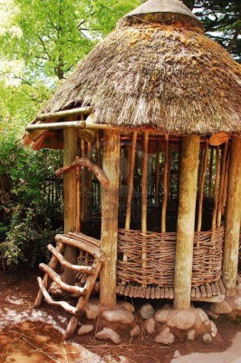Bamboo Huts Thai Homes Bamboo Hauz Bamboo Bamboo