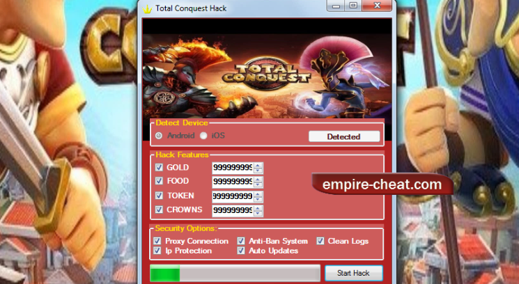 Total Conquest Hack Cheat Tool Generator Download Hello All Bloggers Today I Want To Show You Awesome Tricks And Tips Total Conque Hacks Ipad Hacks Cheating