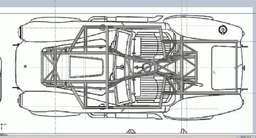 Image Result For Ac Cobra Dimensions