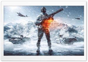 Battlefield 4 final stand hd wide wallpaper for widescreen games battlefield 4 final stand hd wide wallpaper for widescreen voltagebd Gallery