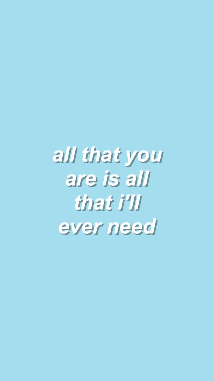 Tenerife Sea Ed Sheeran My Lyric Edits Pinterest Quotes
