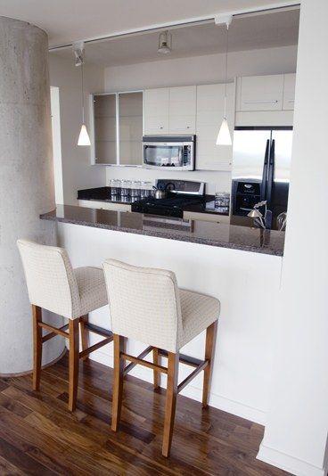 Mobili salvaspazio idee di design per case piccole for Arredamento casa como
