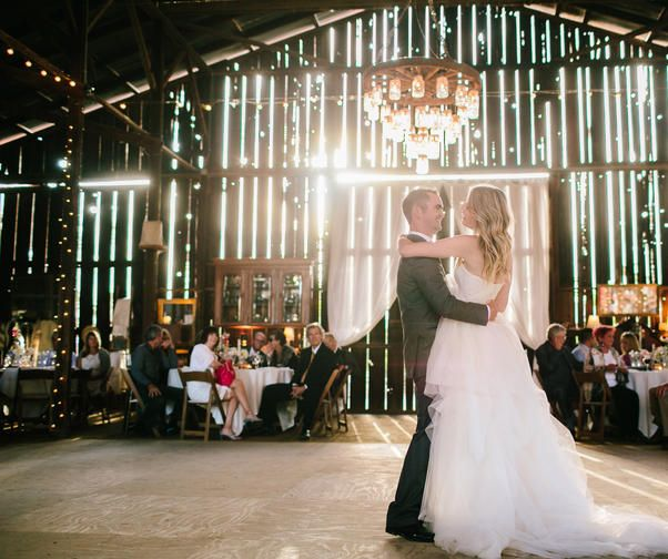 Top 10 First Dance Songs: 10 Unexpected Father-Daughter Dance Song Ideas