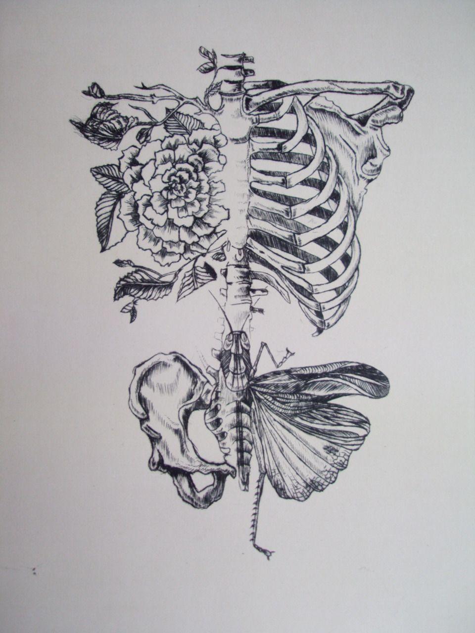 gilkey62 | Tattoos all around! | Pinterest | Tattoo ideen, Neocortex ...