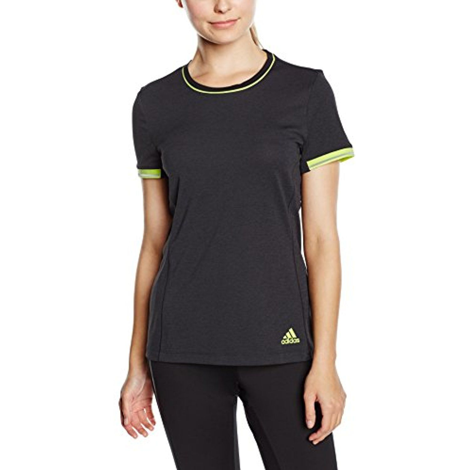 Adidas Supernova Climachill Women\u0027s Running T-Shirt - SS15 -- You can get  more details by clicking on the image. (This is an affiliate link) #Shirts