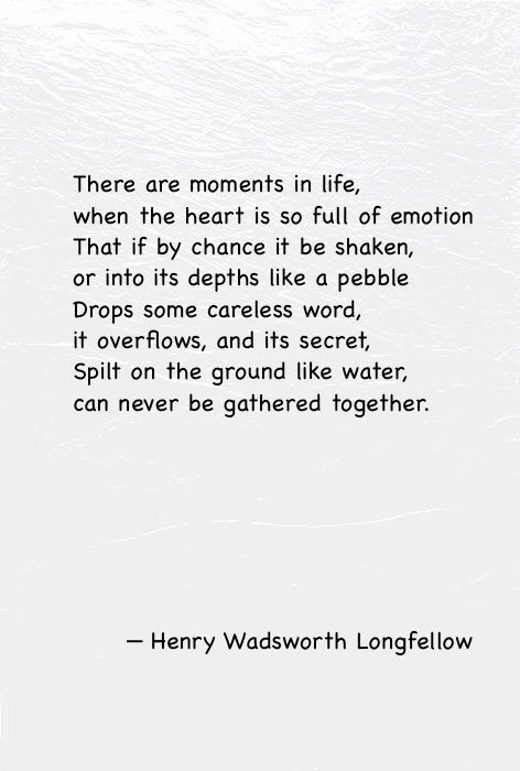 henry wadsworth longfellow ❝ text henry  henry wadsworth longfellow