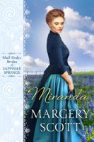 Miranda Margery Scott Mail Order Bride Bride Spring Books