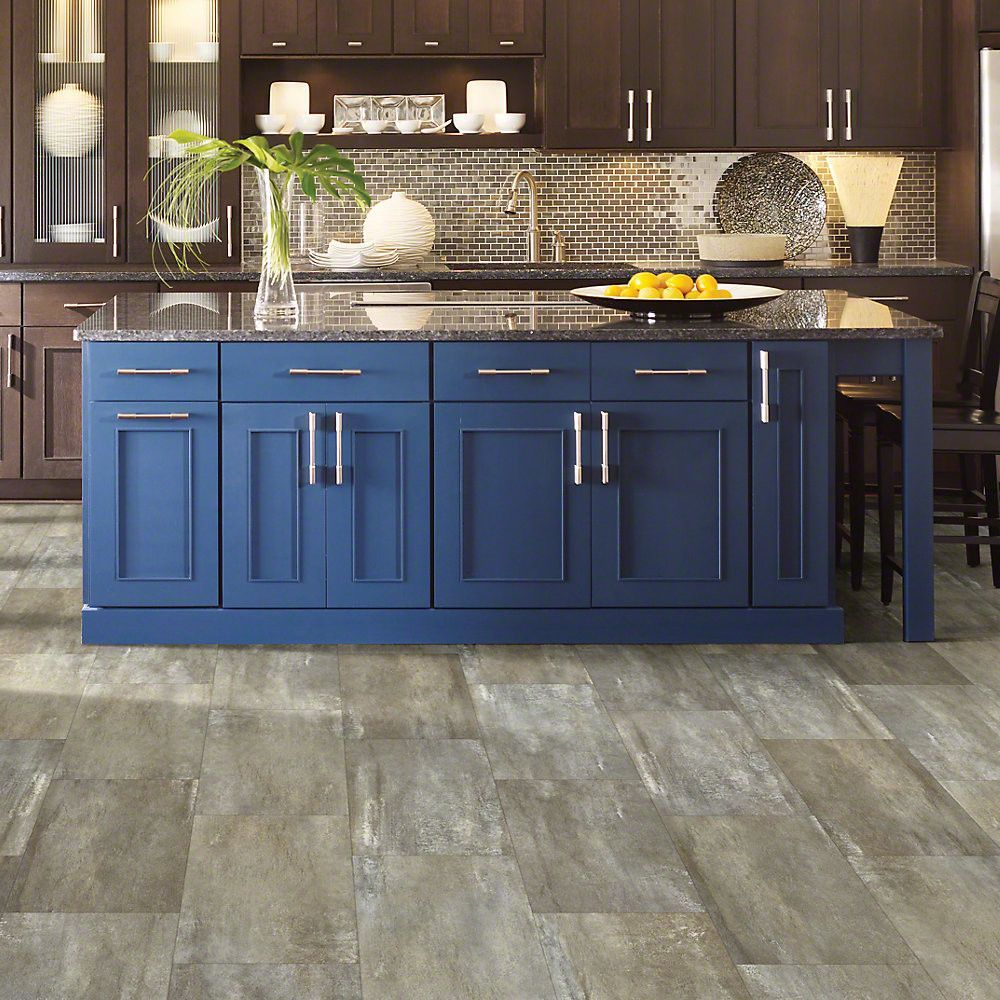 Easy vision 12 x 24 x 4mm luxury vinyl tile in rosemary home easy vision 12 x 24 x 4mm luxury vinyl tile in rosemary dailygadgetfo Image collections