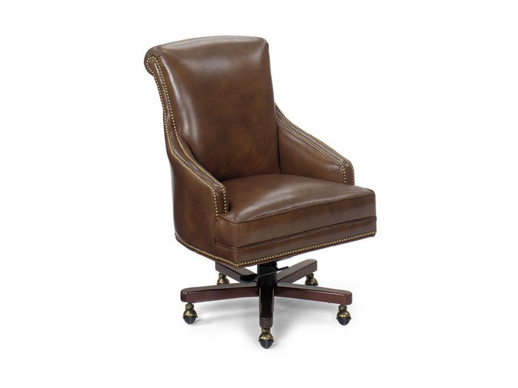 another gorgeous office chair bradington young 1262 10 home office