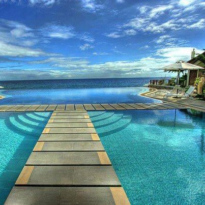 Acuatico Beach Resort Laiya San Juan Batangas Philippines My Wonderful Country The